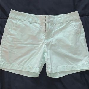Women's Tommy Hilfiger Casual Dress Shorts